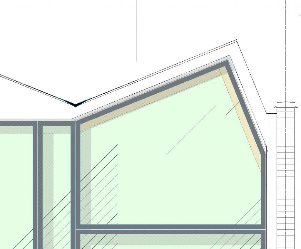 Rear Extension | Architecture for Hackney